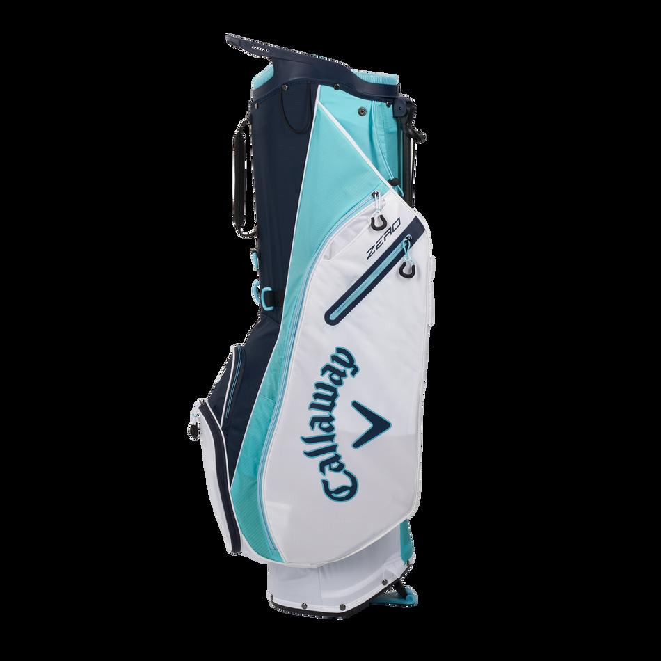 Hyperlite Zero Single Strap Stand Bag - View 4