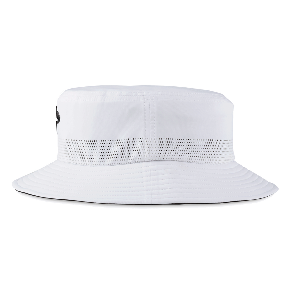 CG Bucket Hat - View 4
