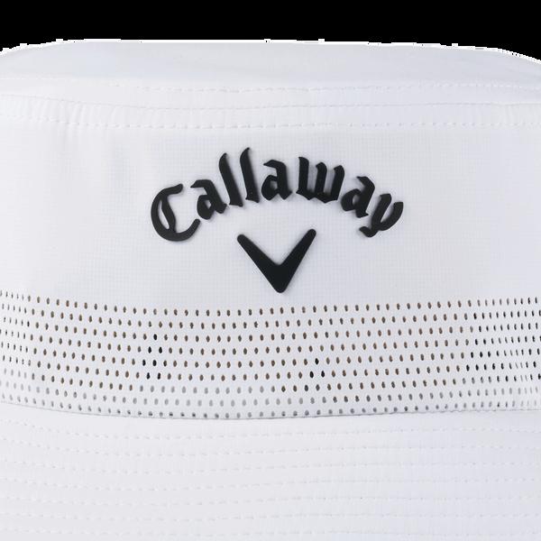 CG Bucket Hat - View 6