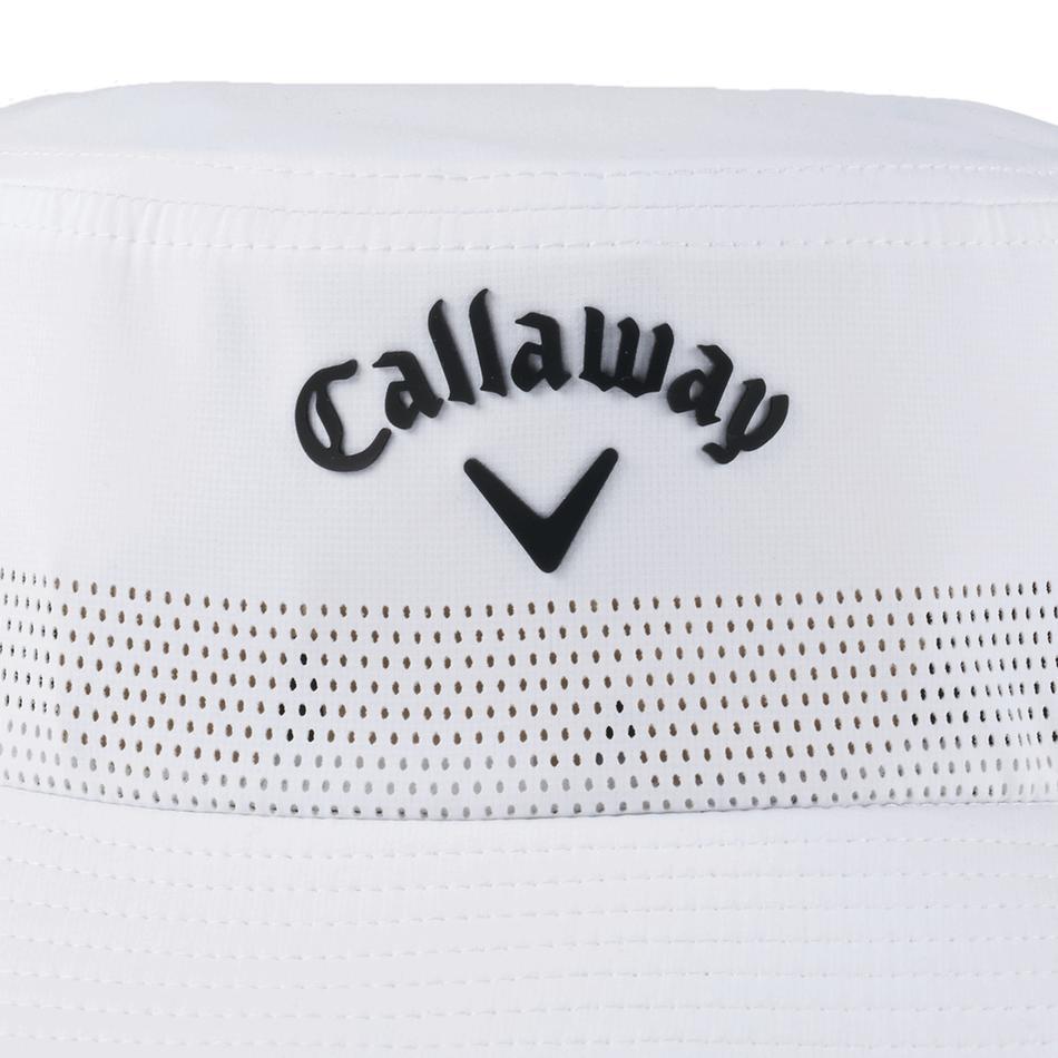 CG Bucket Hat - View 6