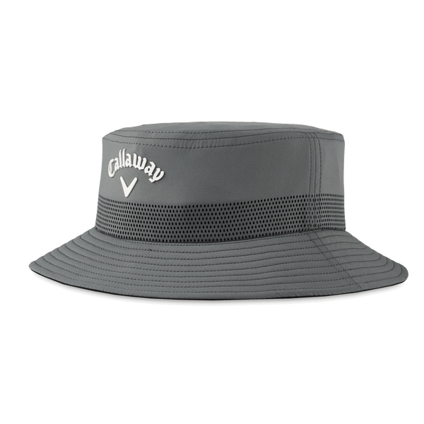 CG Bucket Hat - View 2