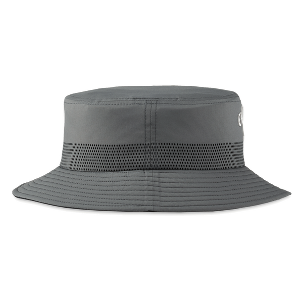 CG Bucket Hat - View 3