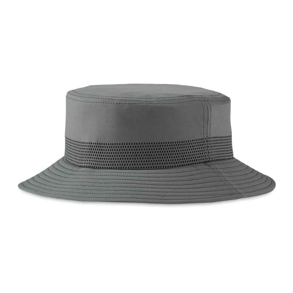 CG Bucket Hat - View 5