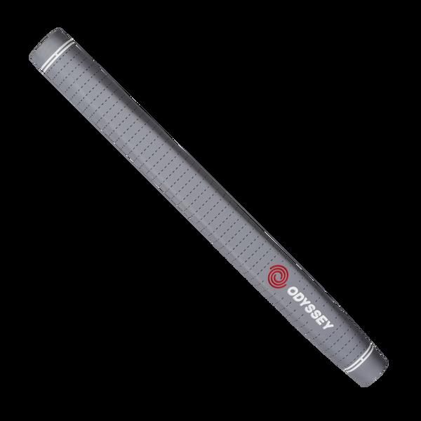 White Hot OG Rossie S Stroke Lab Putter - View 6