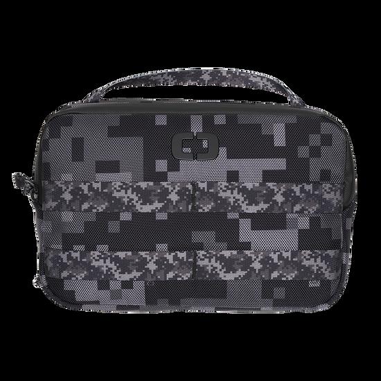 PACE Pro LE Dopp Kit