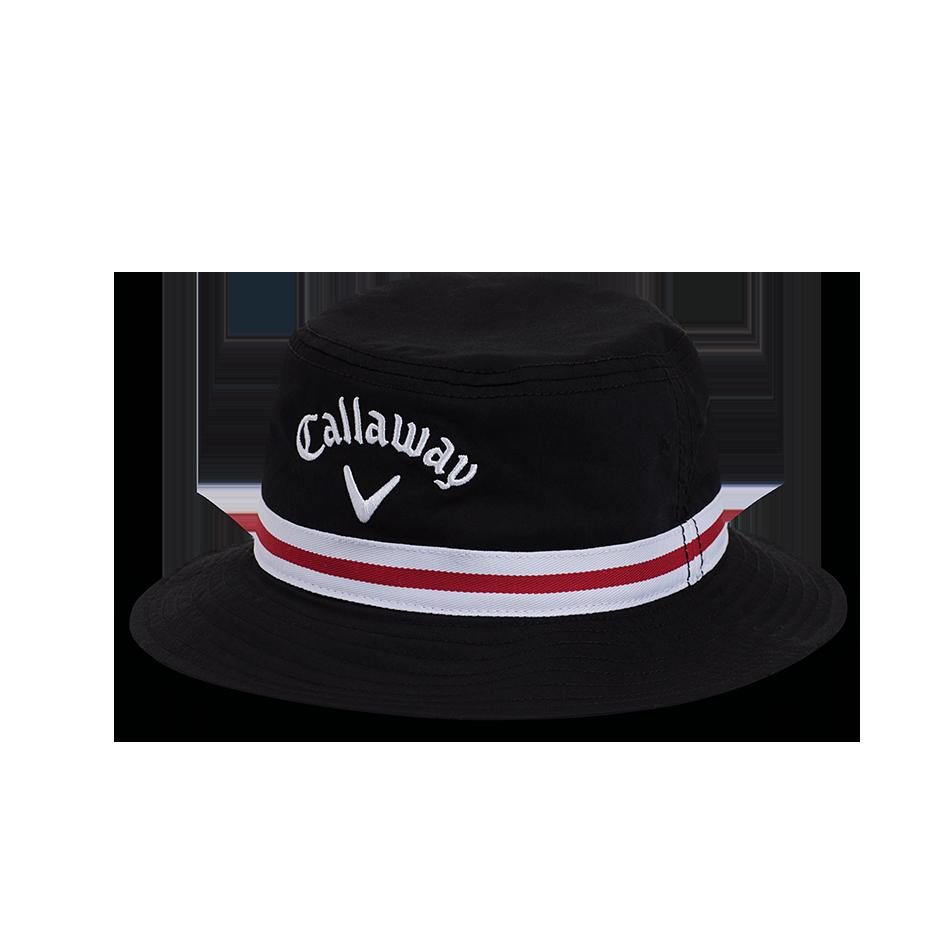 Chapeau De Pêcheur CG
