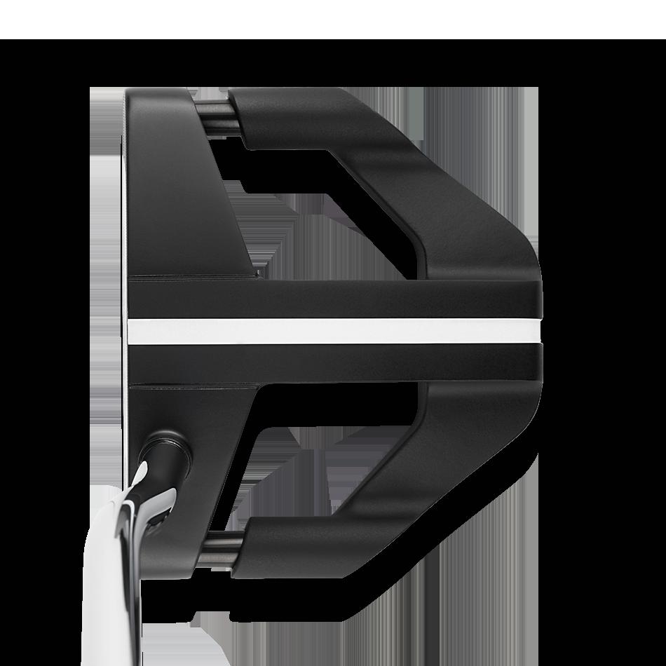 Fer droit Stroke Lab Black Bird Of Prey - Featured