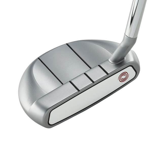 White Hot OG Rossie S Putter - View 1