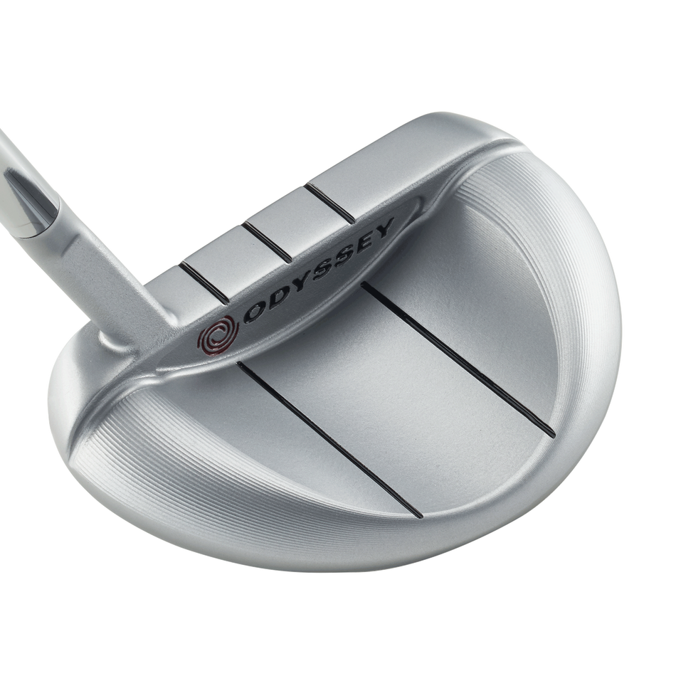 White Hot OG Rossie S Putter - View 3