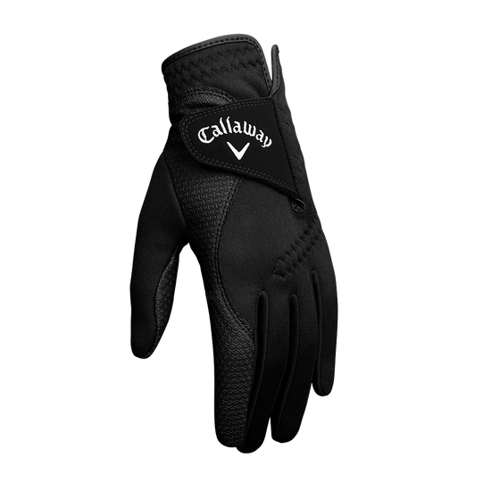 Gants Thermal Grip (Paire)