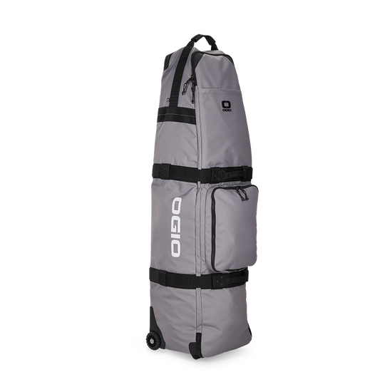 ALPHA Travel Cover MID