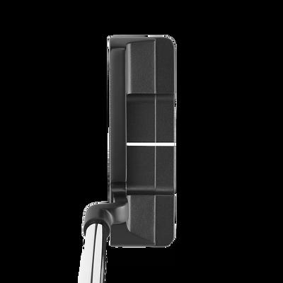 Odyssey O-Works Black #2W Putter Thumbnail