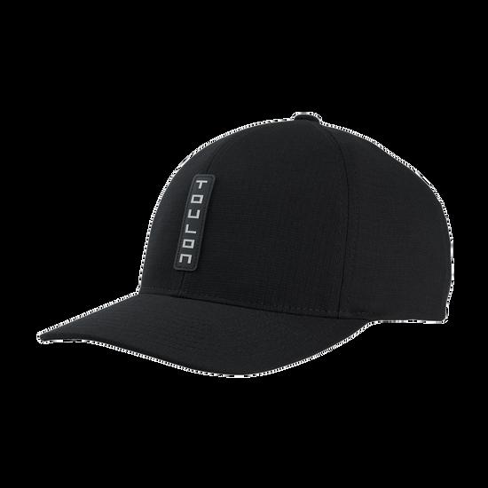 Toulon Design Vertical Cap