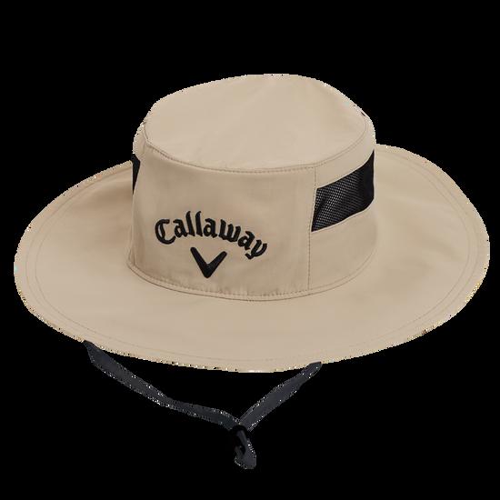Chapeau Protection Soleil