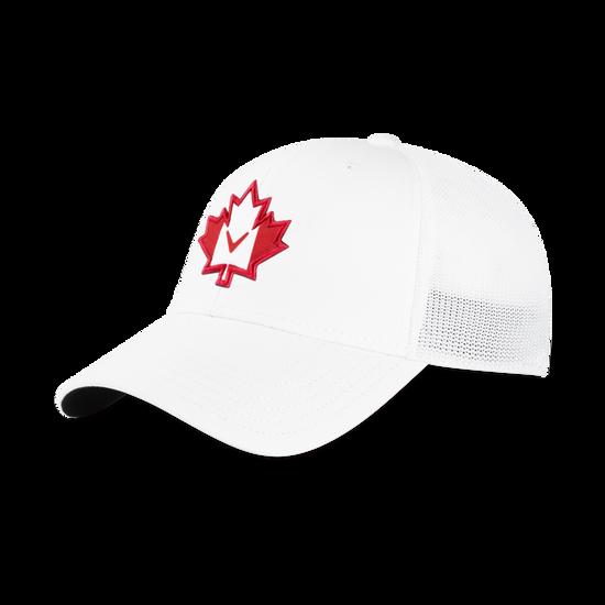 CAMIONNEUR CANADA