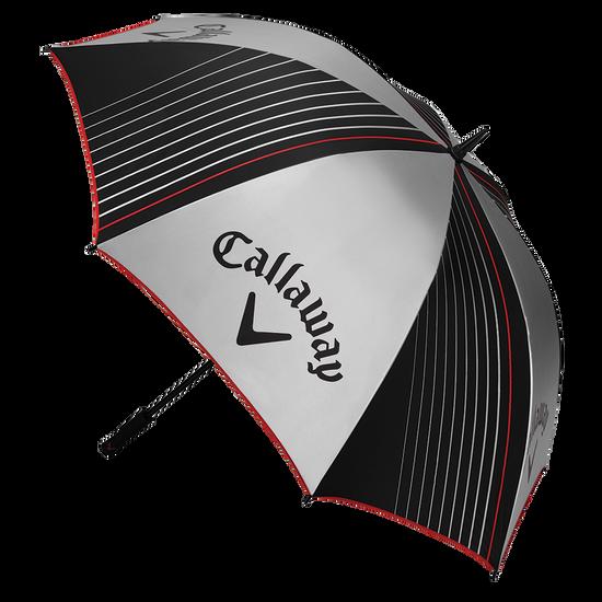 Parapluie UV 64 Po (163 cm)