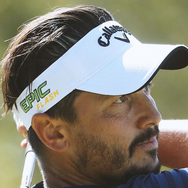 Michael Lorenzo-Vera Player Profile Thumbnail