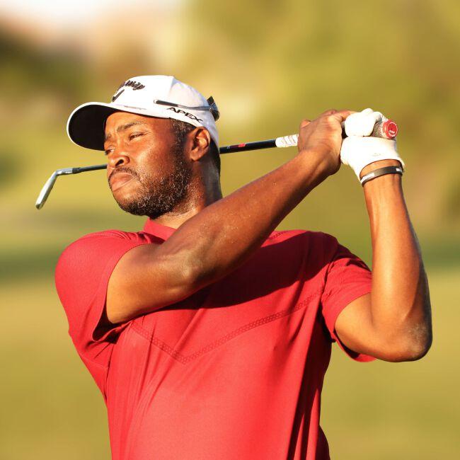 Carlos Brown Player Profile Thumbnail